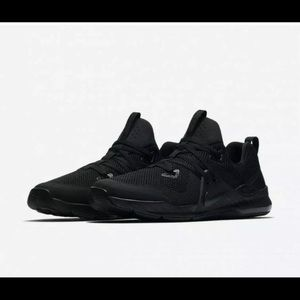 Nike Zoom Tranning Command Shoes Mens